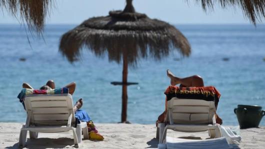 Laut Experten dürften viele Last-Minute-Reisen in dieser Saison nach Ägypten und Tunesien gehen.