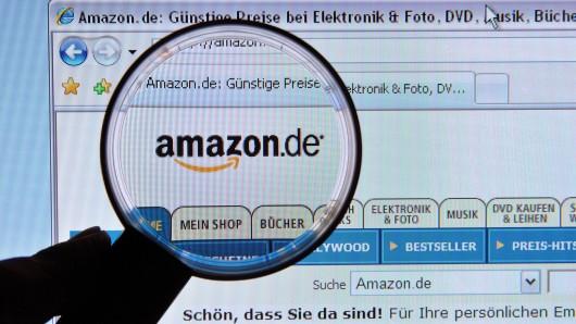 Die Stiftung Warentest hat Amazon und die Bewertungen genauer unter die Lupe genommen.