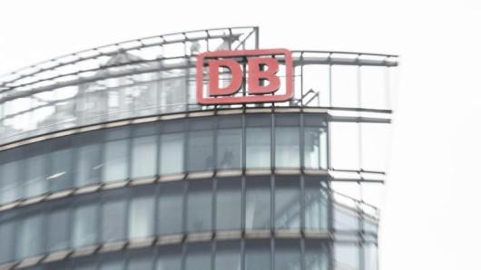 Die Deutsche Bahn rechnet damit, dass die Fahrgastzahlen in Zukunft noch weiter steigen.