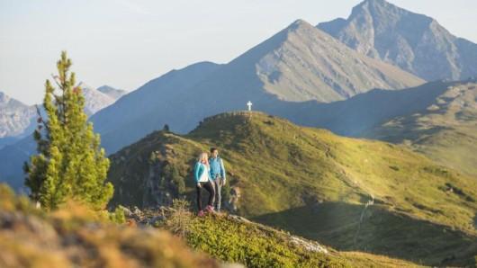 Das Lungau liegt im südlichsten Zipfel des Bundeslandes Salzburg. Seit dem Sommer 2012 trägt das Hochplateau die Auszeichnung Unesco-Biosphärenpark.