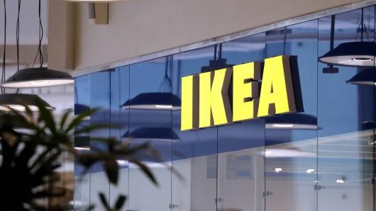 """Ikea hat für alle """"Game of Thrones-Fans eine besondere Idee gegen ungeliebte Spoiler. (Symbolfoto)"""