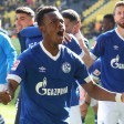 Das Spiel Schalke - Augsburg wird bei Eurosport übertragen.