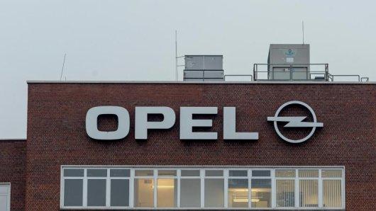 Opel ruft europaweit 200.000 seiner Modelle zurück, wegen Stickoxid-Problemen.