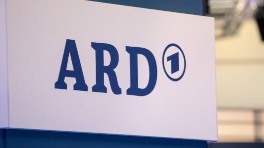 Die ARD ändert das Programm, sehr zum Ärger der Zuschauer.