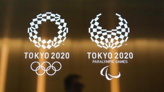 Ab dem 24. Juni sind in Deutschland Tickets für die Olympischen Sommerspiele erhältlich. Angeboten werden verschiedene Pakete mit Rundreisen vor und nach dem Sportevent.