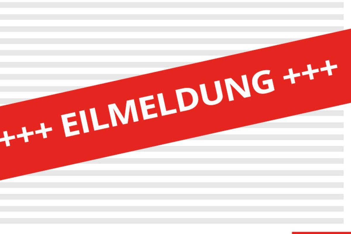 """""""Tatort""""-Schauspieler Christoph Quest tot – 14 Tage nach seiner Frau"""