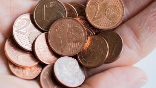 Das Experiment mit der Abschaffung von Kleinmünzen auf der Ferieninsel Wangerooge findet auf den anderen ostfriesischen Inseln noch keine Nachahmer.