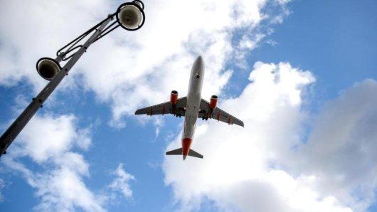 Günstig abheben:Reiseportale dürfen nur mit Rabatten werben, wenn das Angebot auch für die meisten Kunden zu haben ist.