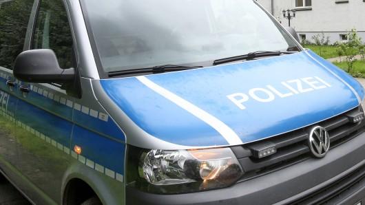 Rostock: Das Jahr geht mit einer entsetzlichen Tat zu Ende. (Symbolbild)