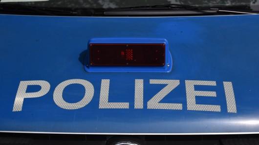 NRW: Gleich mehrere Mängel hinderten die Reisegruppe an der Weiterfahrt. (Symbolbild)