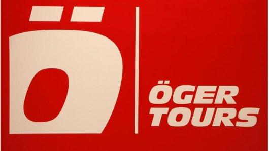 Urlauber können ihre Reise jetzt wieder über den Türkeispezialisten Öger Tours buchen.