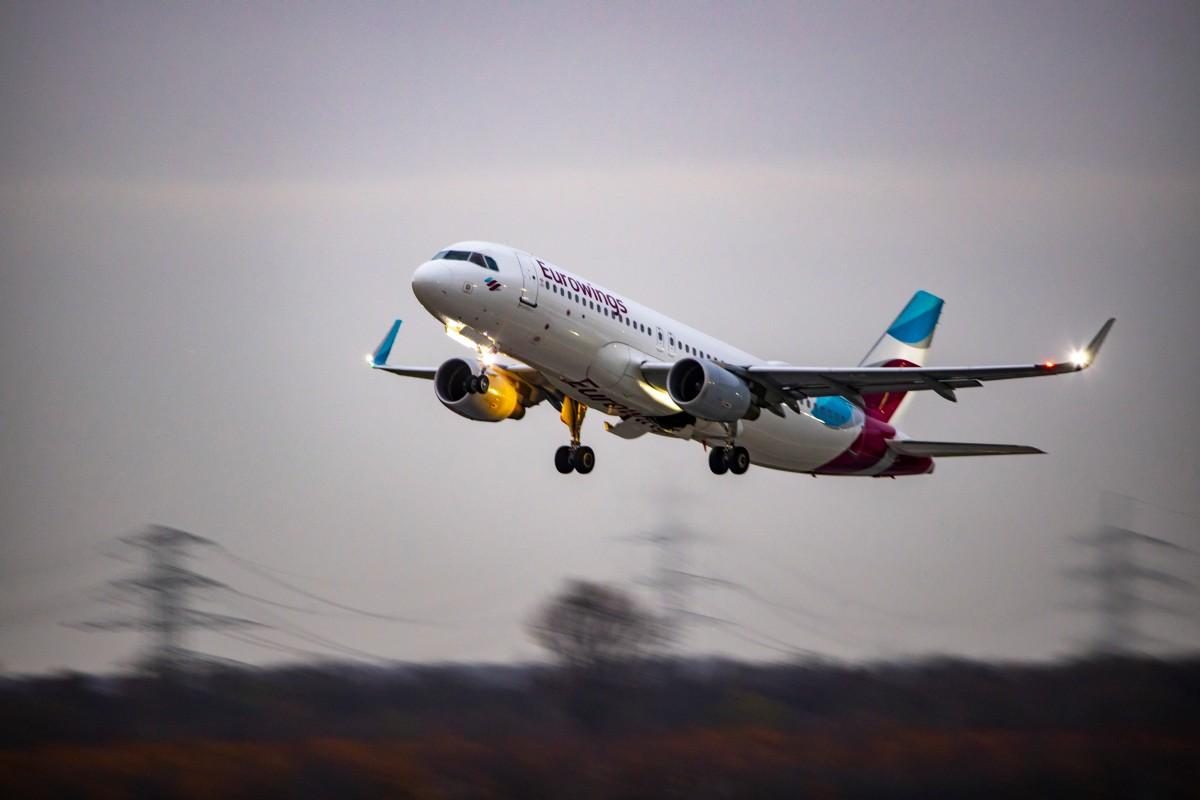 NRW/Moers: Schüler wollen nach Valencia fliegen – böse Überraschung