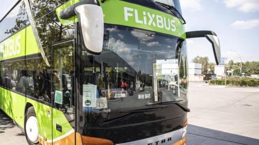 Der Fernbusanbieter Flixbus will bald Berlin mit Estlands Hauptstadt Tallinn verbinden.