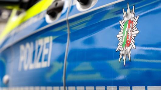 Essen: Seit Ende Januar fahndete die Polizei nach den unbekannten Autodieben. (Symbolbild)