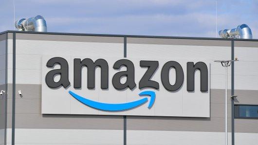 Amazon geht radikalen Schritt und schmeißt DIESE Angebote aus dem Programm.