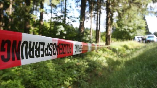 Bayern: Nach dem Verschwinden einer jungen Frau vor mehr als 30 Jahren hat die Polizei nun einen ernsthaften Verdacht. (Symbolbild)