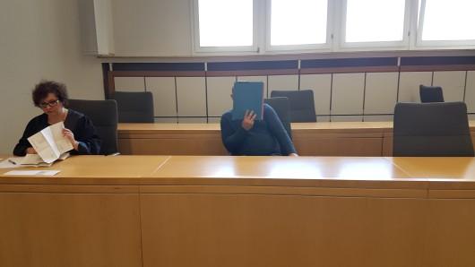 Essen: Robert U. muss sich für die brutale Tat nun vor Gericht verantworten.