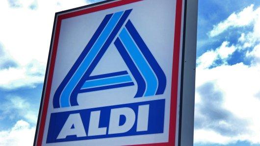 Aldi-Rückruf: Der Discounter warnt vor der Nutzung eines beliebten Produktes. (Symbolbild)