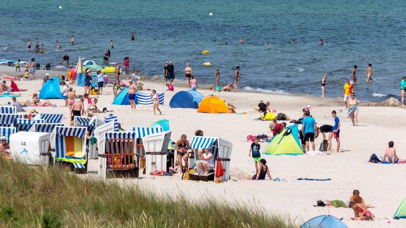 malvorlagen urlaub strand bayern  malvorlagen urlaub