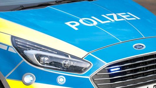 NRW: Das Mädchen wurde lange durch die Polizei gesucht, aber jetzt ist es wieder zurück. (Symbolbild)