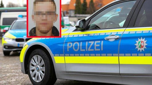 NRW: Der 12-Jährige ist vor mehr als zwei Wochen verschwunden. Nun kam es noch schlimmer.