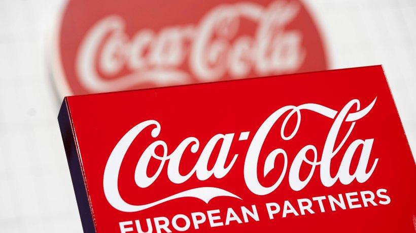 Coca-Cola ergreift drastische Maßnahme: Das wird nicht jedem Kunden schmecken