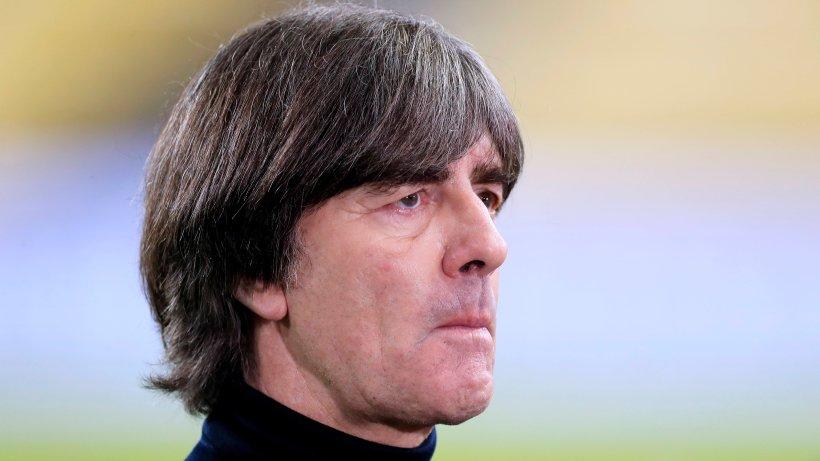 Em Deutschland Irland 2021