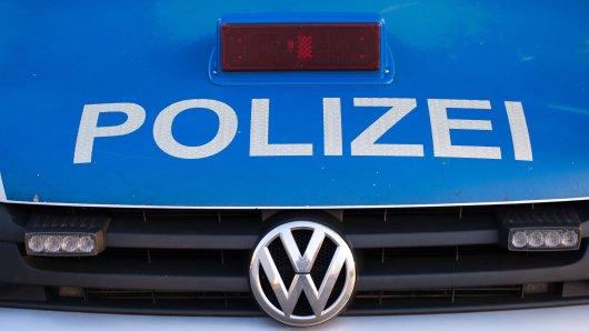 NRW: Die Polizei hat neue Details zu der in Herford getöteten Frau genannt. (Symbolbild)