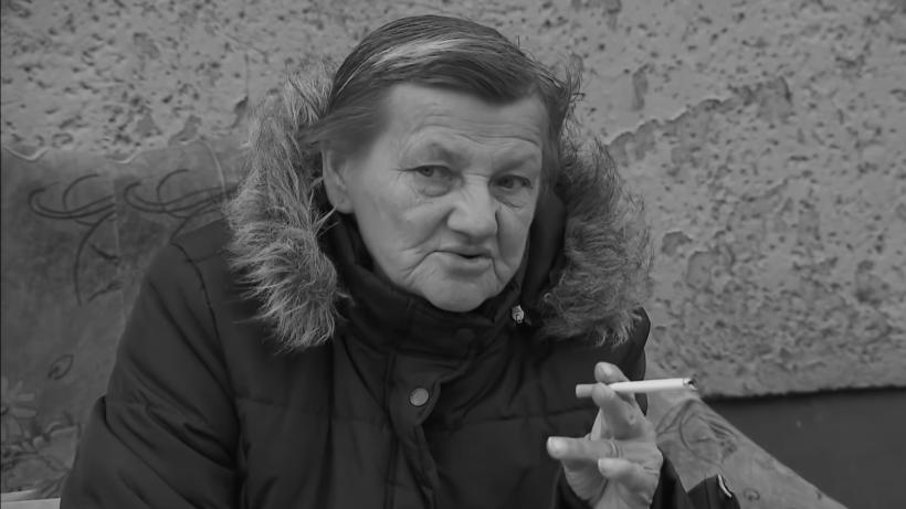 Karin Ritter Tot