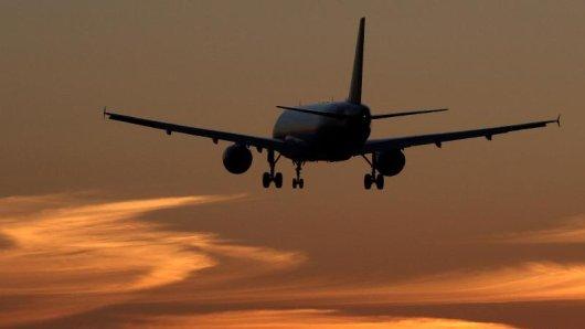 Lufthansa will ab Juni mit seinem neuen Ferienflugangebot Eurowings Discover starten. Die ersten Langstreckenflüge für Touristen wird es zunächst nur ab Frankfurt geben.