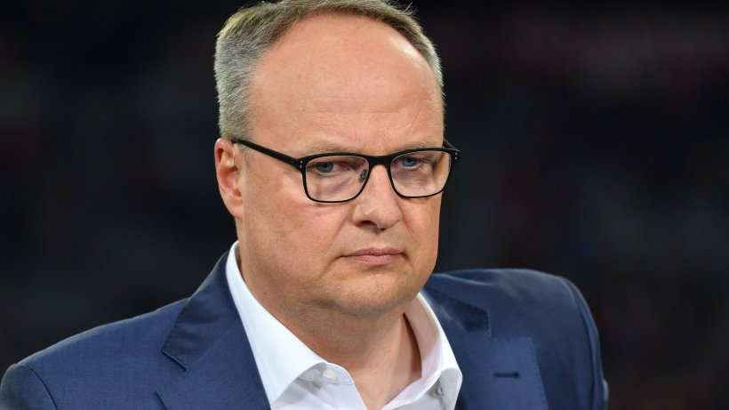 Heute Show: Als Oliver Welke DARÜBER spricht, meldet sich die Regie - Der Westen
