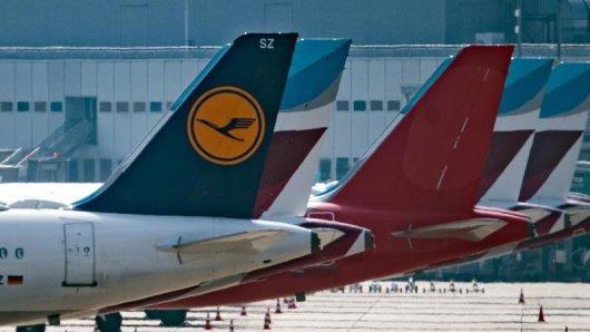 Lufthansa will mit der neuen Langstreckengesellschaft Eurowings Discover ab Frankfurt 33 neue Urlaubsziele anfliegen. Dazu zählen vor allem die kanarischen Inseln, Griechenland sowie die Karibik.