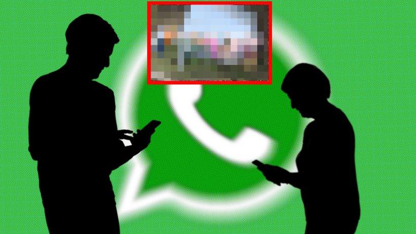 Ist Whatsapp Weltweit Kostenlos
