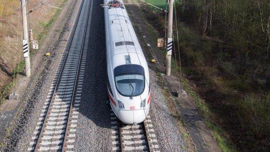 Ein Aktionsplan Deutsche Bahn und der Bundesverband der Deutschen Luftverkehrswirtschaft (BDL) soll bis 4,3 Millionen Flugpassagiere zu Bahnfahrern machen.