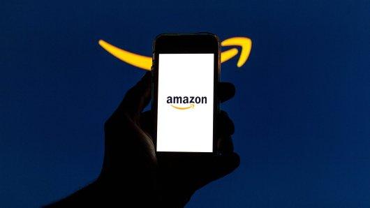 Amazon Prime hat dank neuer Lizenz große Pläne. (Symbolbild)