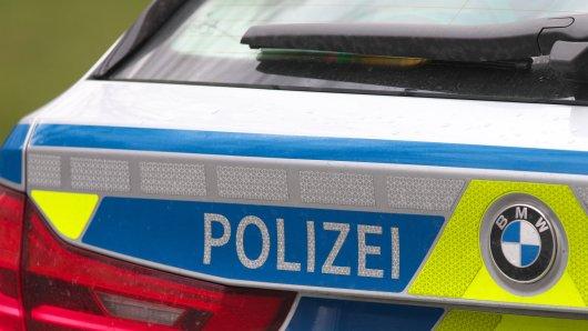 Die Polizei fand in der Essener Nord-City einen schwer zugerichteten Mann vor. (Symbolbild)