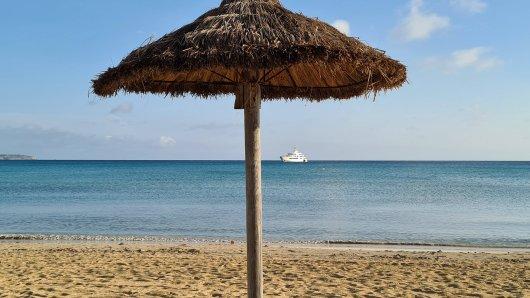 Mallorca-Touristen haben jetzt allen Grund sich zu freuen - ihre Reise wird nämlich günstiger als gedacht. (Symbolbild)