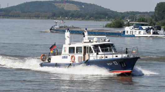 Duisburg: Die Polizei hat ein Update zu den beiden vermissten Mädchen gegeben.