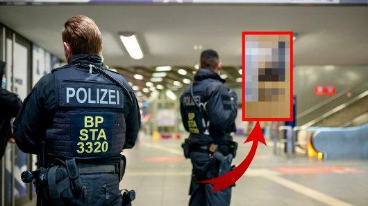 Gelsenkirchen: Die Polizisten machten bei der Kontrolle eine unfassbare Entdeckung. (Symbolbild)