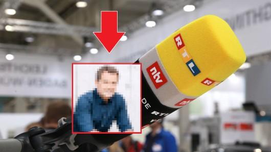 RTL hat eine große Ankündigung gemacht.