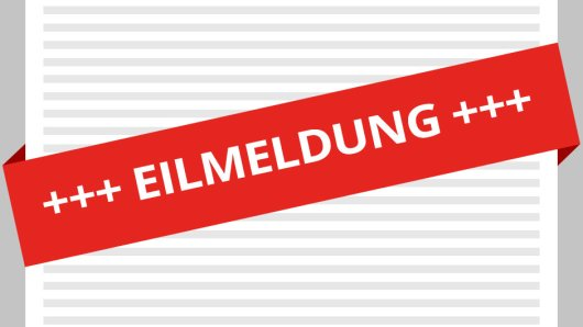 In Dortmund ist am Wochenende eine Leiche gefunden worden.