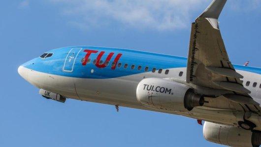 Tuifly beobachtet eine steigende Nachfrage und will nun seinen Sommerflugplan verlängern.