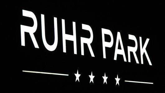Ruhr Park Bochum: Dieses beliebte Geschäft öffnet wieder. (Symbolbild)