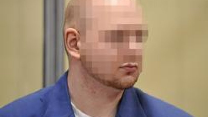 Vergewaltigung Duisburg
