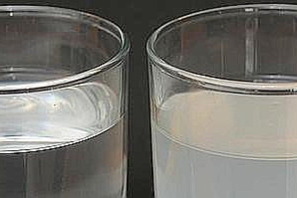 kalk im trinkwasser kalk im trinkwasser nie wieder kalk im hausbautipps wasser. Black Bedroom Furniture Sets. Home Design Ideas