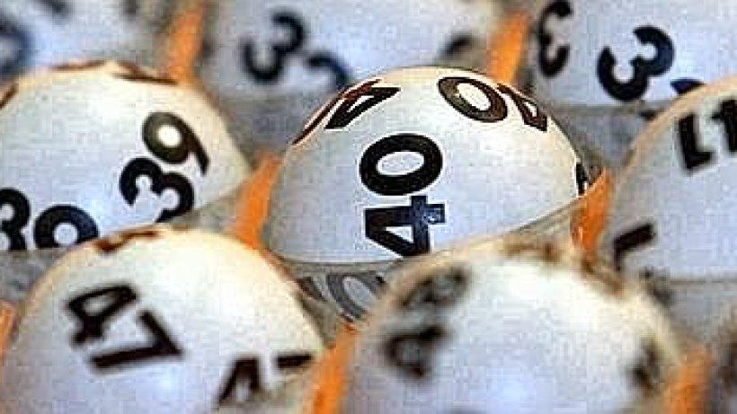 Nrw Lotto