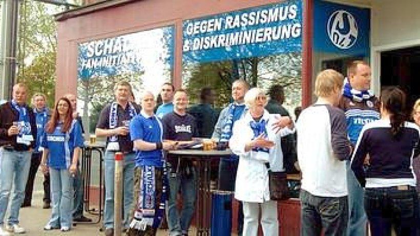 Pauschalclub in gelsenkirchen