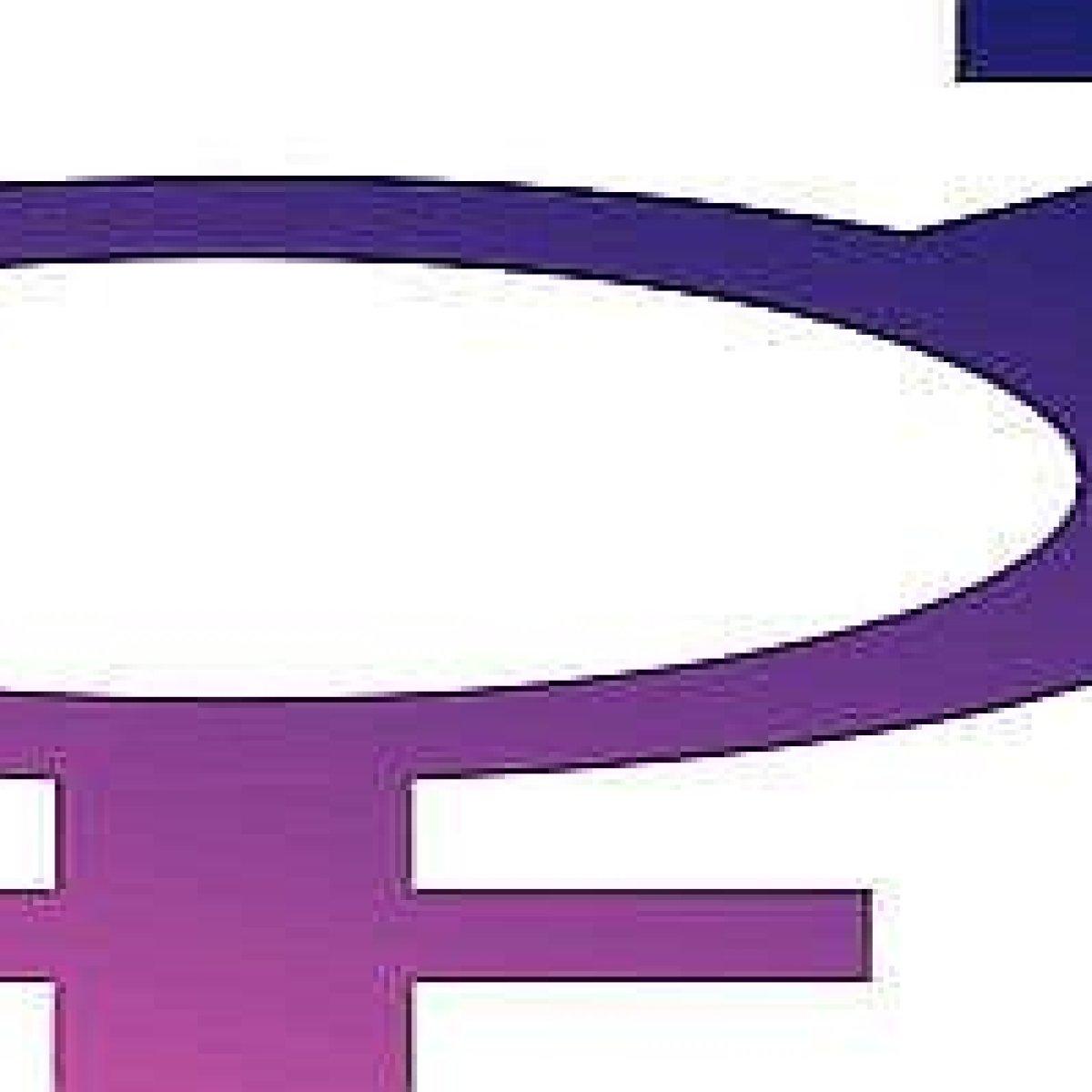 Ein mensch zwitter ist was Hermaphroditismus