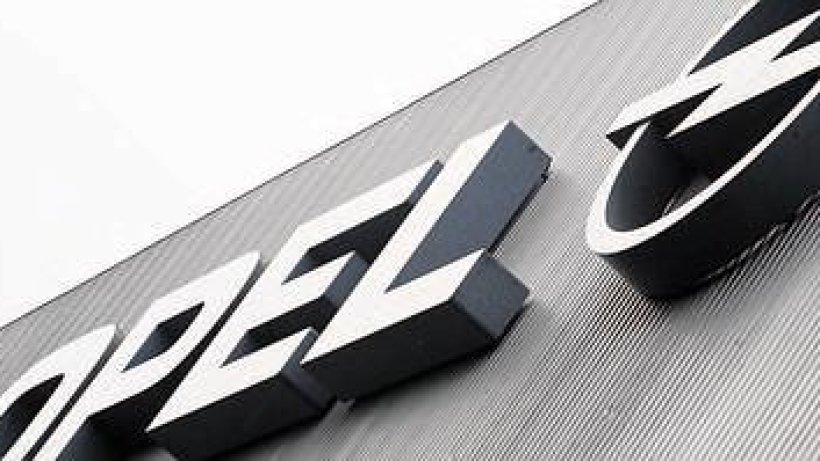 Opel Abfindung
