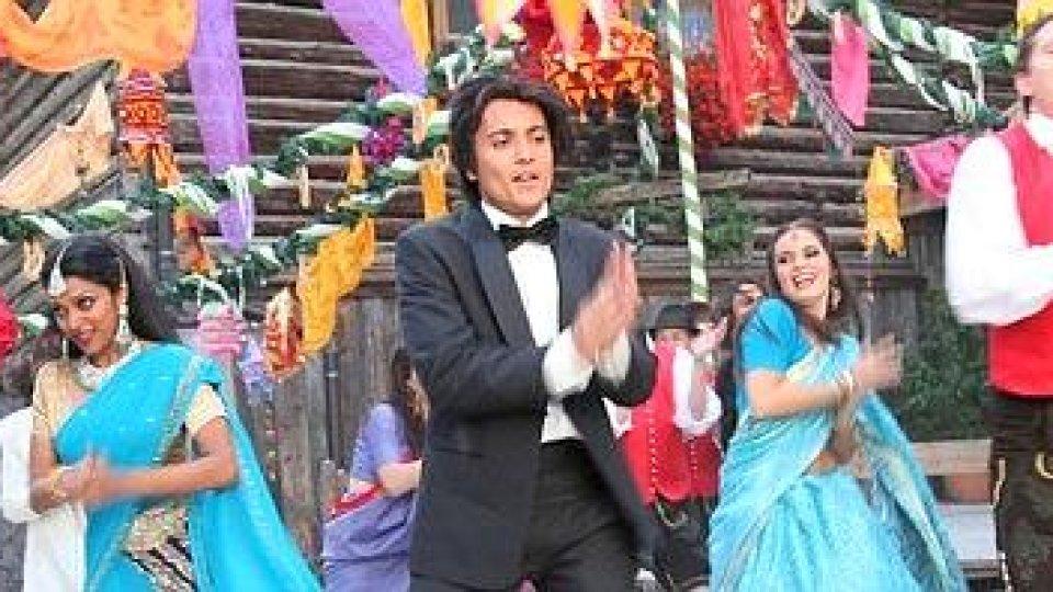 Wer ist von wem in Bollywood